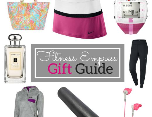 Shopping-Gift Guide-Fitness-Kate Swain-Crockpot Empire-Kohls-Target-Nordstrom