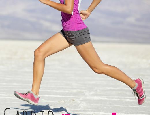 Cardio Crusher-60 min-Kate Swain-Crockpot Empire-Workout