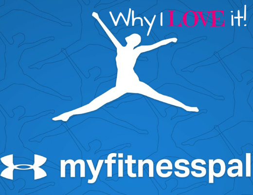 I use Fitness Pal and on Crockpot Empire you can find out how to use it to your advantage!